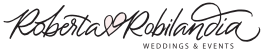 Logo Robilandia